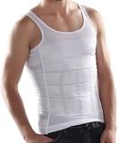 Being Trendy Men's Vest