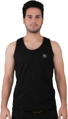 Friction Men's Vest