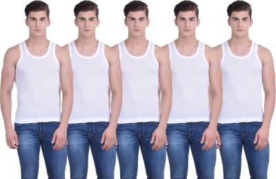 Force Nxt Mens Vest(Pack of 5)