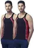 Ranjit Rocky Men's Vest (Pack of 2)