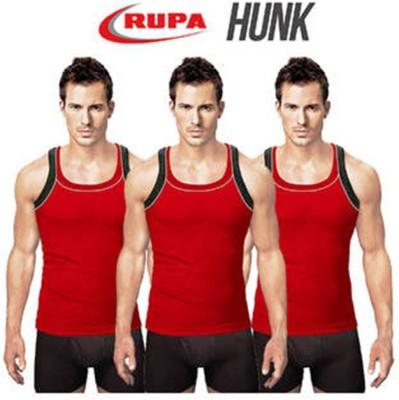 Rupa Hunk Men's Vest