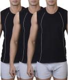 Park Avenue Men's Vest