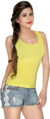 KEA Girl's Vest