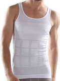 Everything Imported Men's Vest