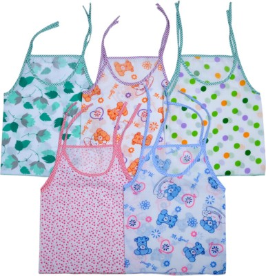 Sathiyas Baby Boys Vest
