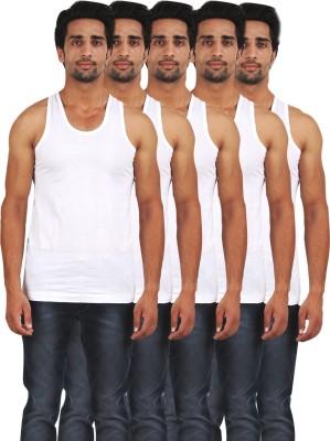 Colin Men's Vest
