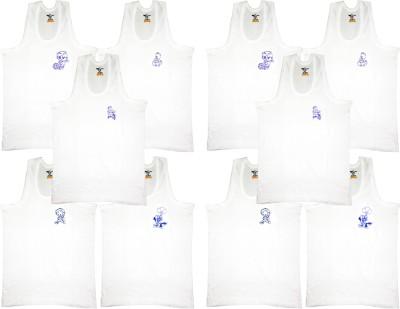 HAP Boys Vest