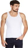 Dixcy Men's Vest (Pack of 5)