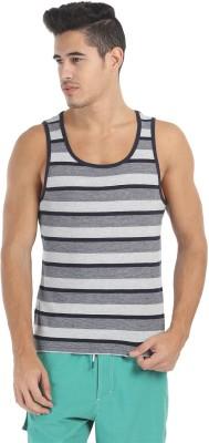 Zobello Men's Vest