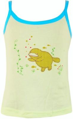 Jazzup Baby Boy's Vest