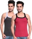 TSG Escape Men's Vest (Pack of 2)