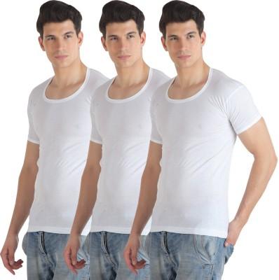 TanFit Men's Vest