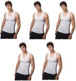 Hillman Men's Vest (Pack of 5)