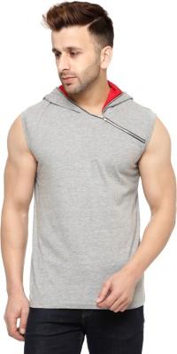 Gritstones Mens Vest