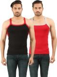 RAA Men's Vest (Pack of 2)