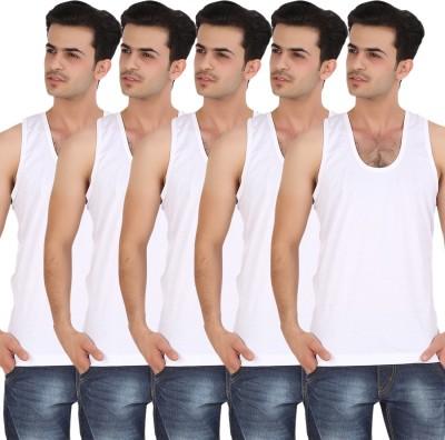 Dansik Men's Vest