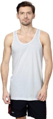 Allen Solly Men's Vest
