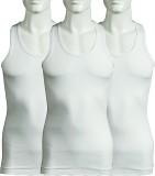Prince Ribbs Men's Vest (Pack of 3)