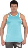 Ronnie Coleman Clothing Men's Vest
