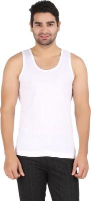 Sewn Men's Vest