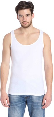Jack & Jones Men's Vest