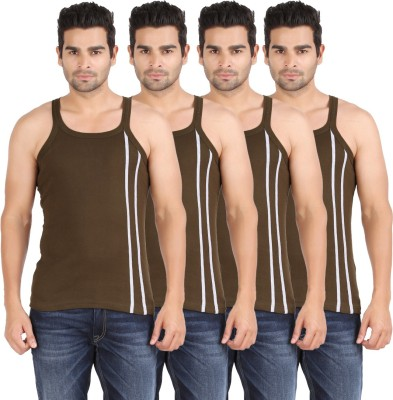 Zippy Mens Vest