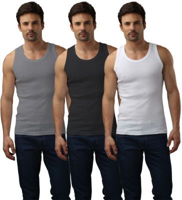 Force Go Wear Men's Vest
