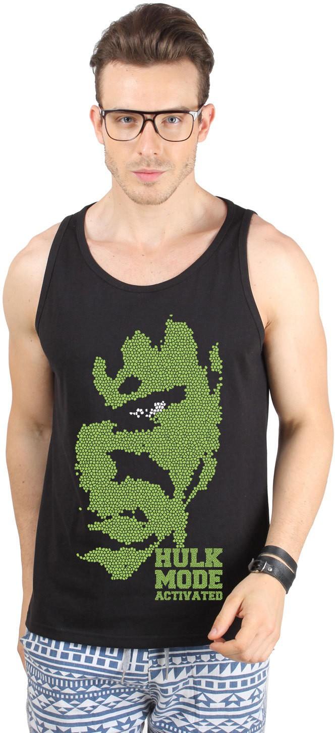 Flipkart - T-Shirts, Shirts... Huetrap, Flippd...
