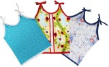 Adt Saral Vest For Baby Girls Cotton (Mu...