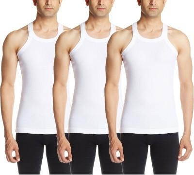 Dixcy Scott Men's Vest