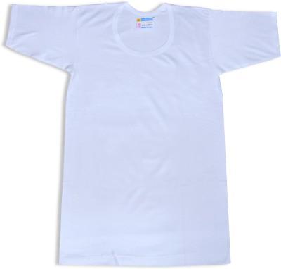 Al-Harsha Calm Men's Vest