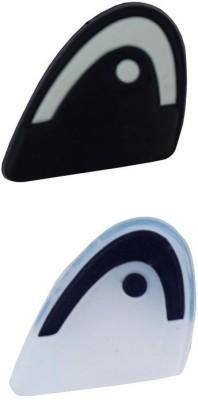Head Logo Dampner