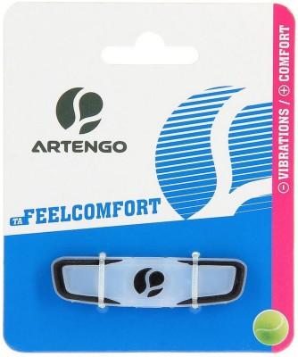 Artengo Feel Comfort(Pack of 1)