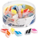 Babolat Flag Damp X 50 (Pack of 50)