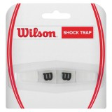 Wilson Shock Trap (Pack of 1)