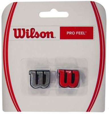 Wilson Pro feel(Pack of 2)