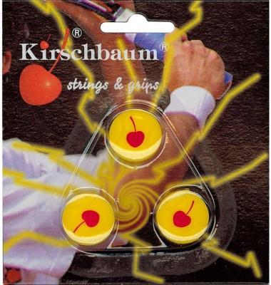 Kirschbaum Vibrastop(Pack of 3)