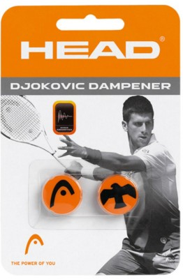Head Djokovic