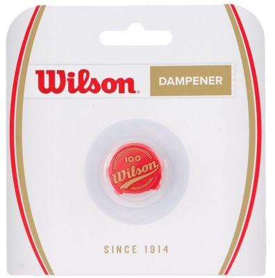 Wilson 100 yrs(Pack of 1)