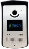IFITech DB003P Video Door Phone (Wireles...