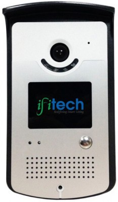 IFITech DB003P Video Door Phone