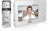 Godrej Solus ST4.3 LITE - SEVD9010 Video...