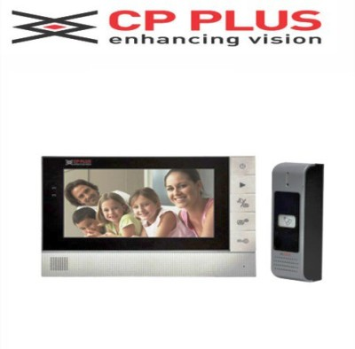 Cp Plus JAV-K70-2 Video Door Phone