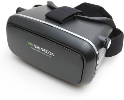 SHINECON i GLASS Video Glasses