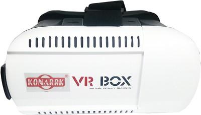 KONARRK VR BOX