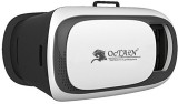 Octain Virtual Reality 3D for Smart Phon...