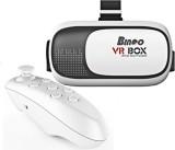 Bingo V200 Virtual Reality 3D VR BOX + B...