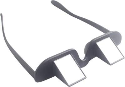 SJ 90 Degree Angel Horizontal Book Reading TV Watching Video Glasses