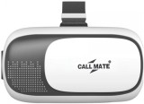 Callmate VR Box VR 2.0 Video Glasses (Bl...