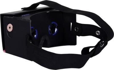 VR KIT Premium Quality